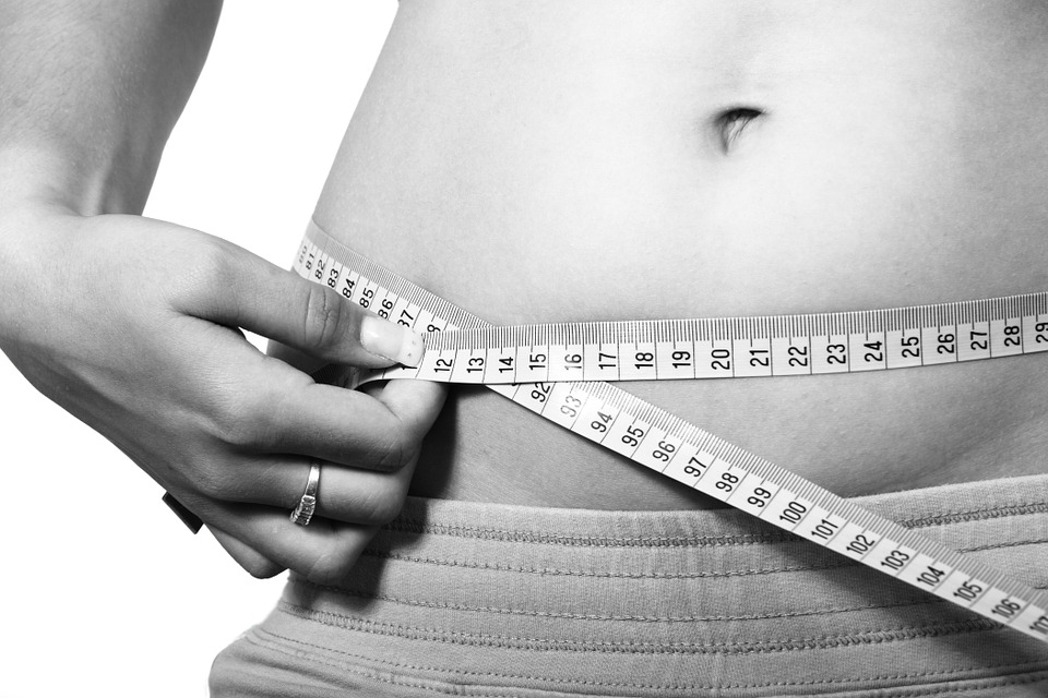Are You Trying to Lose Weight and Nothing isWorking?