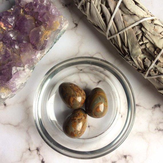root chakra stone – TRUE HEALING SOURCE